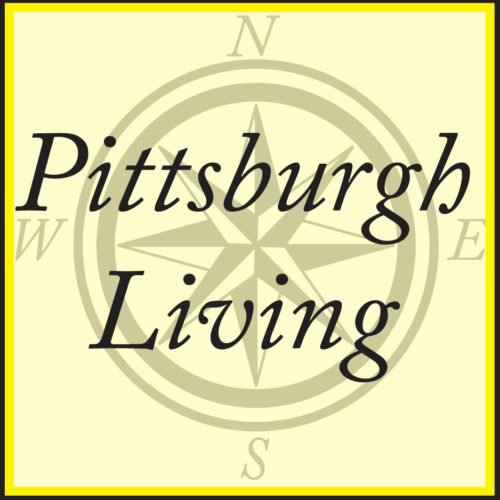 Some Great Neighborhoods to Investigate When Buying a Home in Pittsburgh