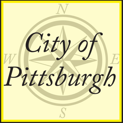Some Great Neighborhoods to Investigate When Buying a Home in Pittsburgh: The City