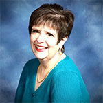 Kathy Pfister, Realtor
