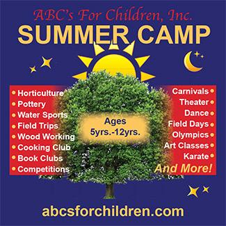 ABCs-For-Children-Summer-Camp