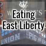 Eating-east_liberty