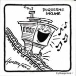 Incline-Smile-hp