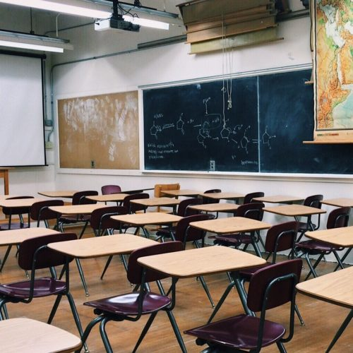 Private Schools Near Pittsburgh