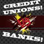 credit-vs-banks