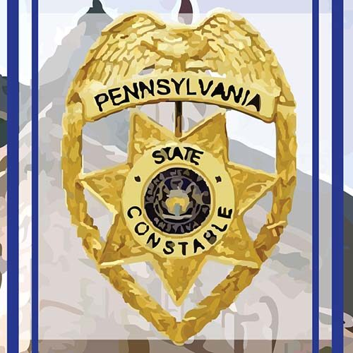 What the Heck are Constables and Does Pittsburgh Need Them?