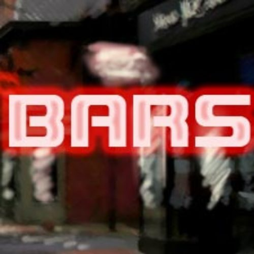 Bars We Like
