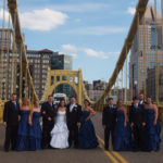 pittsburgh-wedding-sm