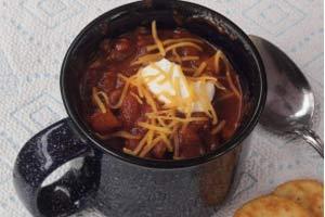 Beanless Chili, Popular Pittsburgh