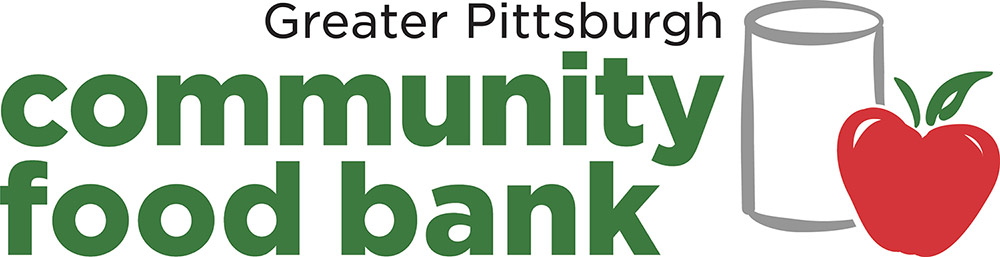 Food Bank Pittsburgh PA