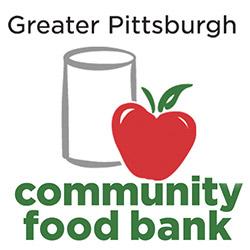 Pittsburgh Food Bank - Popular Pittsburgh