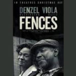 Fences - Movie Made in Pittsburgh PA