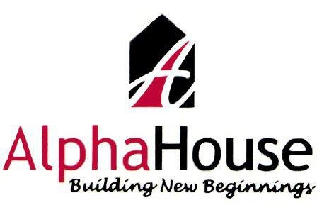 Alpha House Offers Hope for Substance Abusers