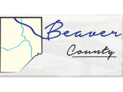 The Best of Beaver County