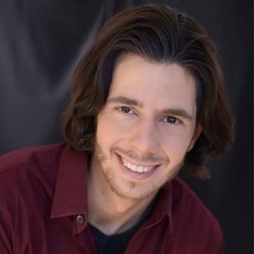 Joseph Gardonis