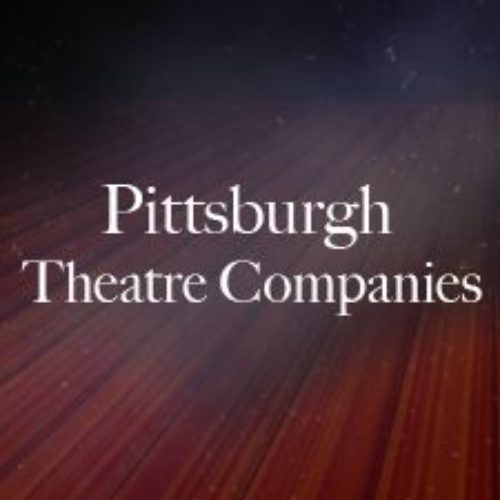 Pittsburgh Theatre Companies