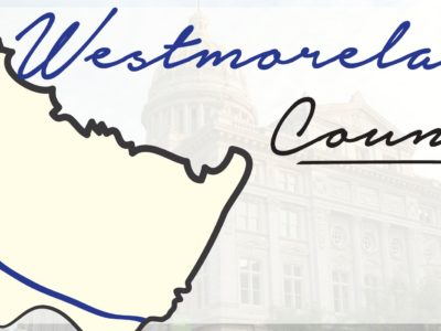 The Best of Westmoreland County