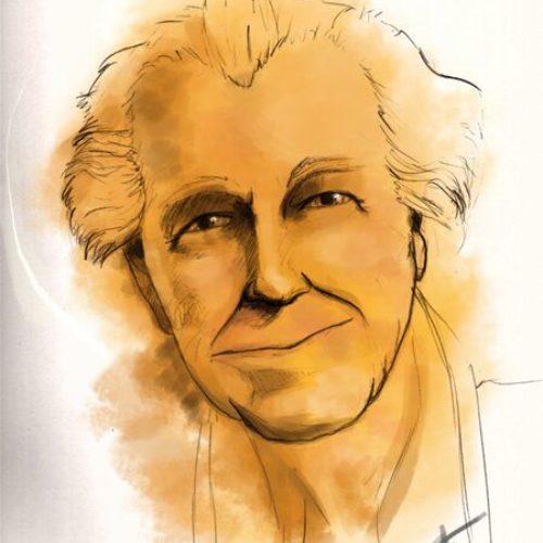 Frank Lloyd Wright's Legacy in Western Pennsylvania