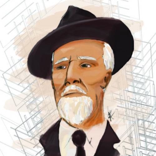 Henry Hornbostel: Pittsburgh's Most Flamboyant Architect