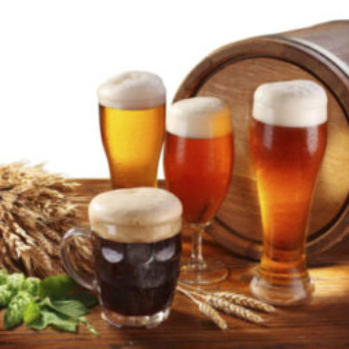 Popular Pittsburgh's Guide to Area Breweries