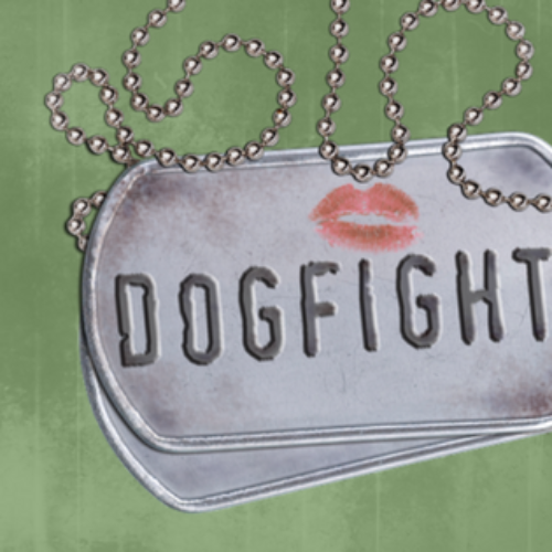 The Theatre Awaits! Stage 62's Production of Dogfight to Premiere May 10th in Pittsburgh