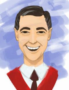 Mr Rogers Pittsburgh S Beloved Neighbor Popular Pittsburgh