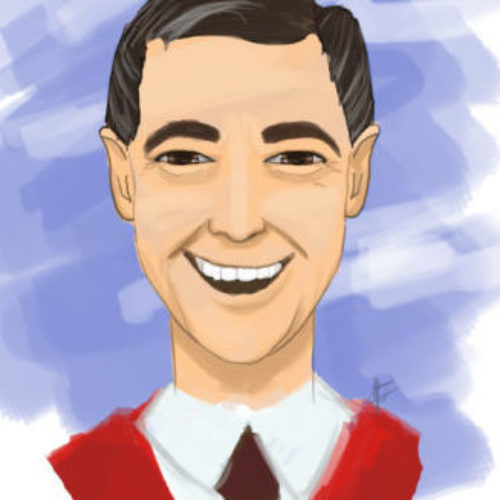 Mr Rogers Pittsburgh S Beloved Neighbor Popular Pittsburgh