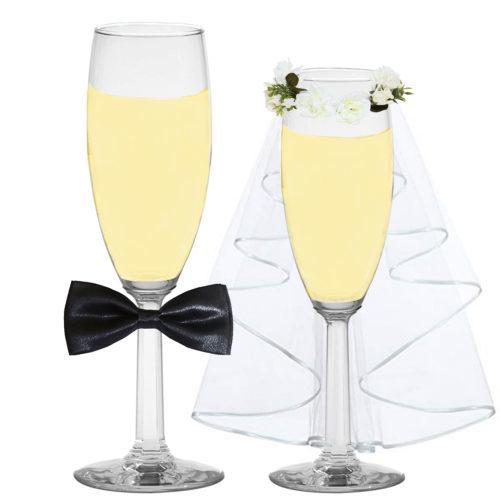 Unique Wedding Venues in the Pittsburgh Area