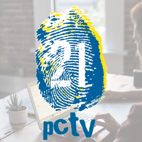 The Importance of a Needs Assessment for PCTV