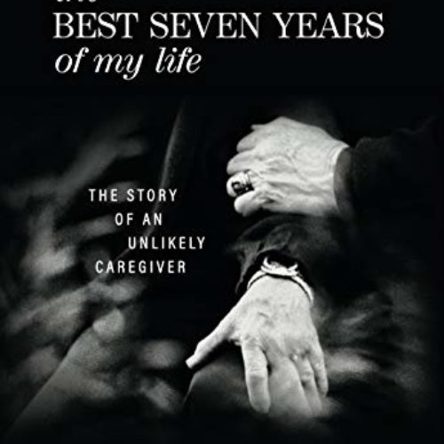 Book Review: Best Seven Years of my Life