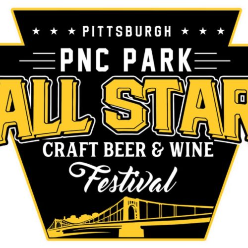 PNC Park All Star Craft, Beer, and Wine Festival is a Home Run for Pittsburghers!