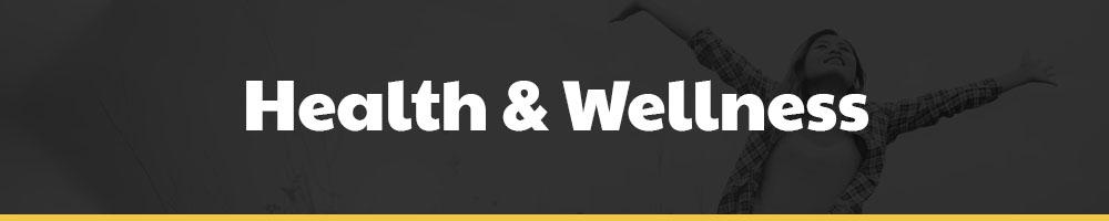health and wellness pittsburgh