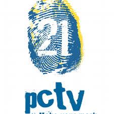 PCTV 21