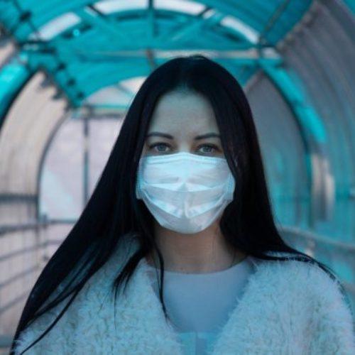 Quarantined Pittsburgh
