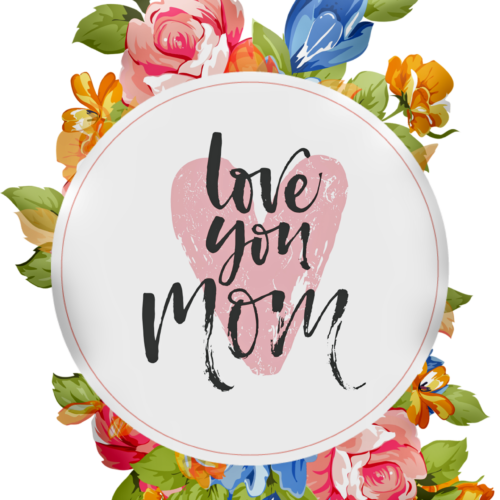 Mother's Day Gifts for Those Still Social Distancing