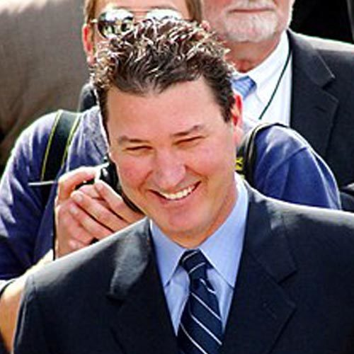 Mario Lemieux - A True Pittsburgher