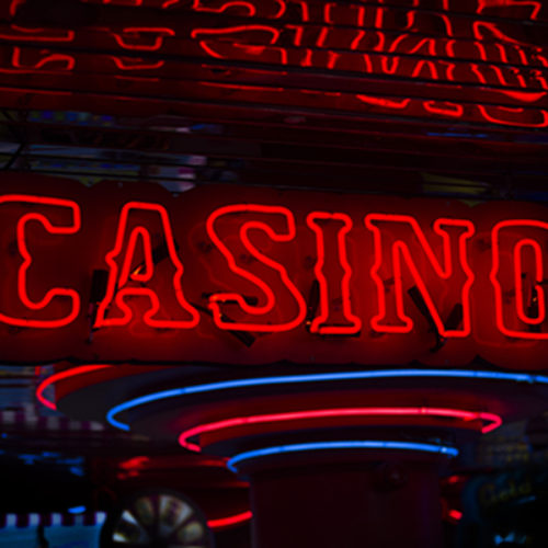 Maximize Your Time at Your Local Pittsburgh Casino