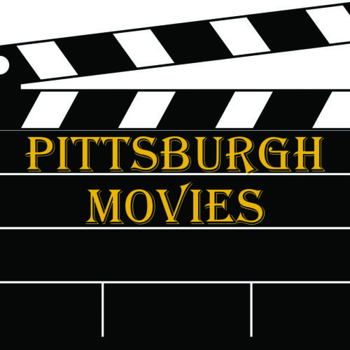 Pittsburgh – Ready for Its Closeup