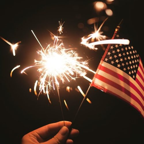 The History Behind the Holiday: Independence Day