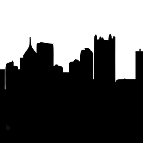 Prominent Civic Associations in Pittsburgh