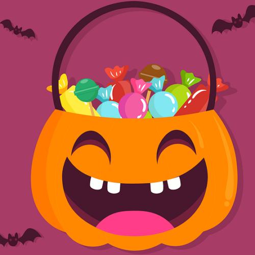 History Behind the Holiday: Halloween